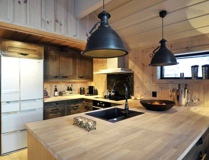 Interior Design In The Norwegian Style Online Interior Design Consu