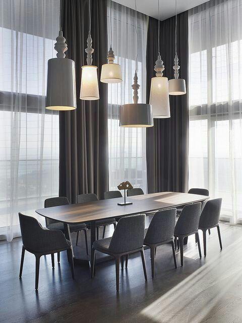 50 Shades Of Grey In Interior Online Interior Design Consultation